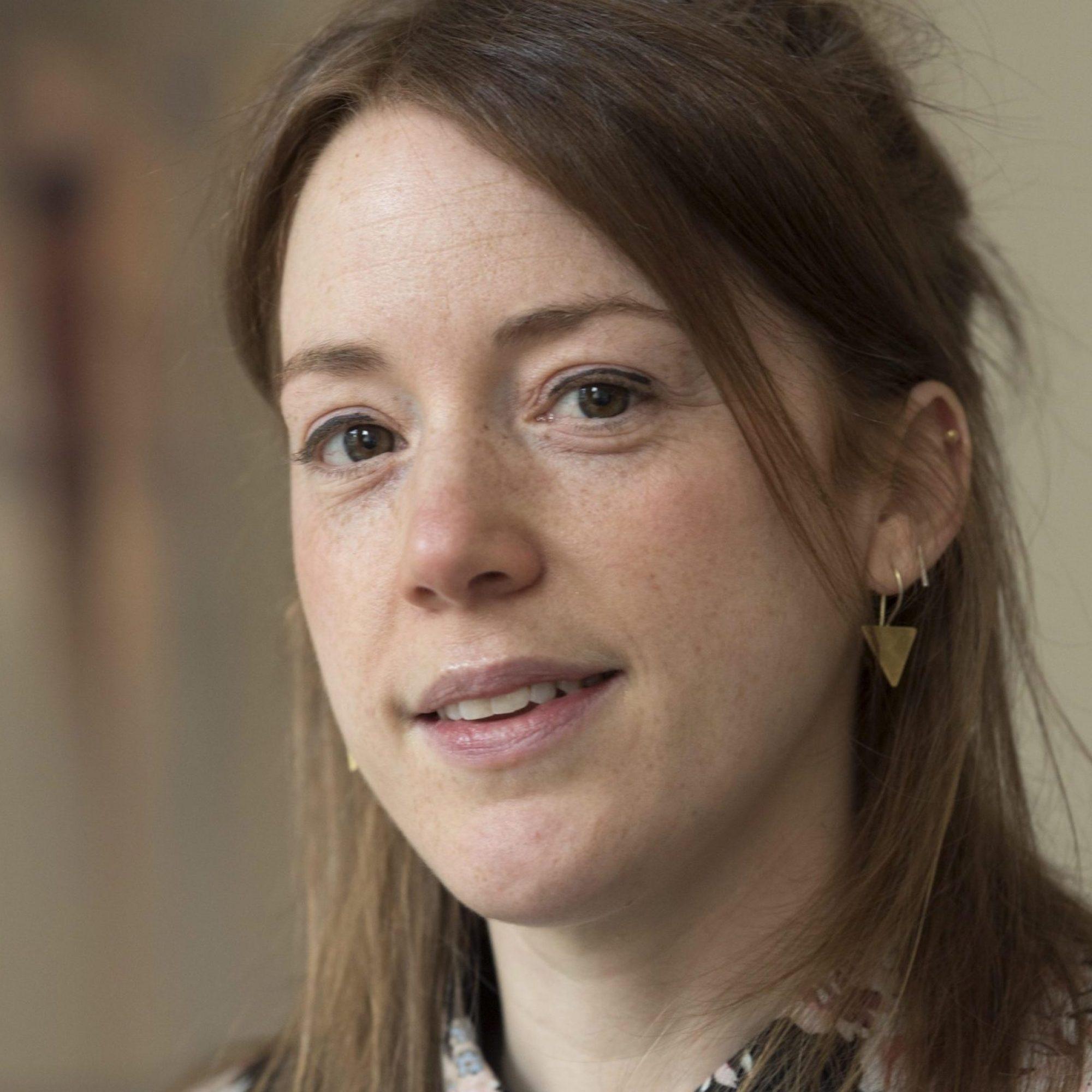 Emily Philips